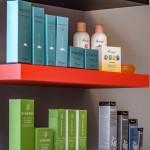 Anels Beauty Salon (13)