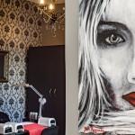 Anels Beauty Salon (14)
