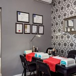 Anels Beauty Salon (19)