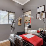 Anels Beauty Salon (31)